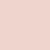 3 - Rose Orient