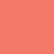 05 Orange Pressée