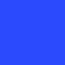31 Bleu Chromé