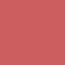 218 Orange Mist