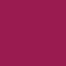 219 Fuchsia Drops