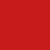 06 Tout Rouge