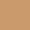 035C Beige Rosé