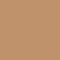 045C Ambre Rosé