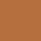 055C Foncé Rosé