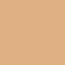 01C Très Clair Rosé
