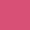 11 So Hap pink