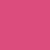 04 Pinky