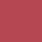667 Pink Meteor