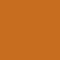 03 - Caramel