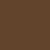 02 Brown Stellar