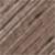 02 Medium Ash