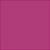 05 Dragon Pink