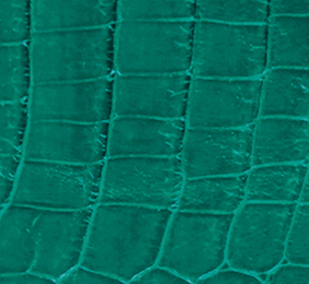 Urban Emerald