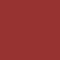 26 Rouge Carmin