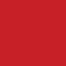 27 Rouge Orangé