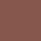099 Chocolat Intense