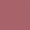 471 Berry Flamboyante