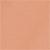 5.5 Rosy Sand