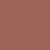 Teinte 04 - Ample Amber