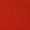 761L Spicy Chili