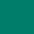 50 Loving Green