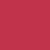 06 Rouge Democratic