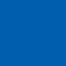02 Bleu