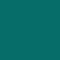 04 Vert