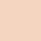 24 - Linen