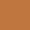 WN115 Ginger