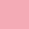 319 Rose Caresse