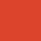 785 Orange Corail