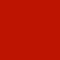 886 Rouge Orange