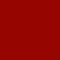 887 Rouge Bordeaux
