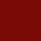 889 Rouge Brun