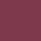 980 Violet