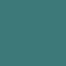 989 Turquoise