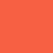 195 Orange Corail