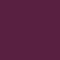 299 Violet