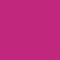 19 Le Fuchsia