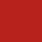 08 Black Red Code