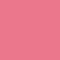 L364 Miss Glitter