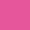 L365 Sensual Glitter