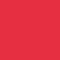 329 Poppy Red