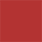 330 Red Brick