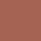 130 Rouge Obscur