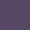 06 Mystic Purple