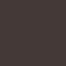812 Noir Pétrole