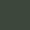 18 Verde